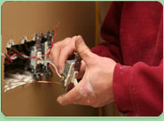electrical repair Arbroath